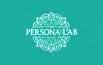 Persona Lab