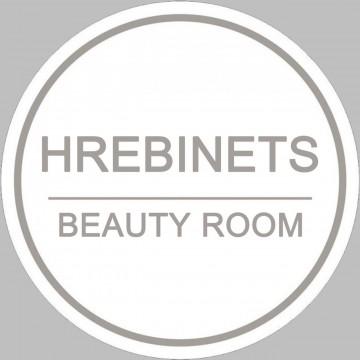 Hrebinets - фото