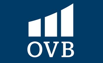 OVB Allfinanz Ukraine - фото