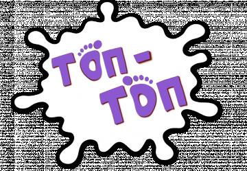 ТОП-ТОП - фото