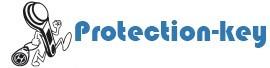 Protection-Key - фото