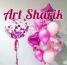 Art Sharik