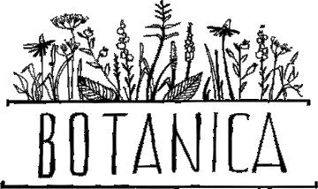 Ботаніка ІФ - фото