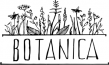 Ботаніка ІФ