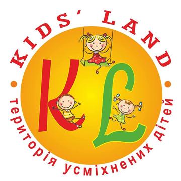 Kids Land - фото