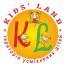 Kids Land