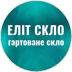 ЕлітСкло - фото