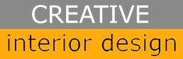 CREATIVE-INTERIOR - фото