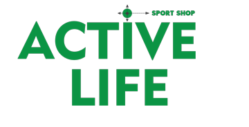 Active life - фото