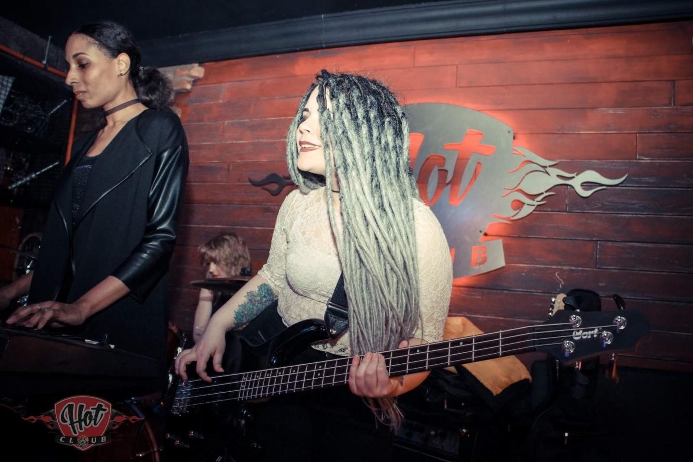 Hot Club - фото 9