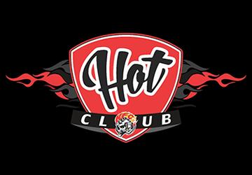 Hot Club - фото