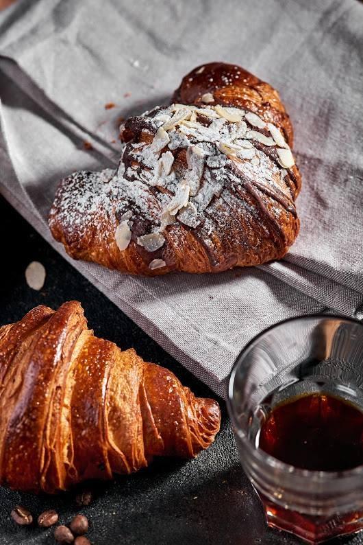 Живий хліб - фото 9
