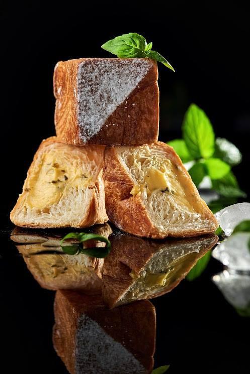 Живий хліб - фото 4