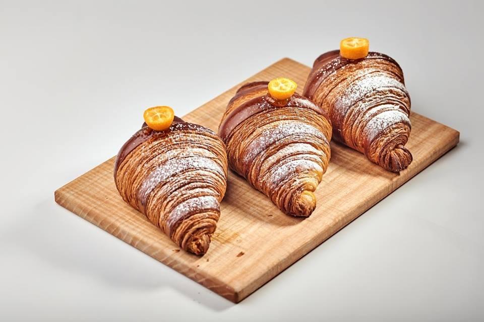 Живий хліб - фото 30