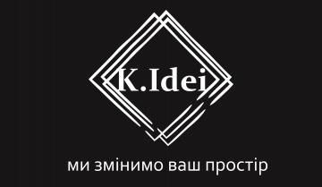 K.idei - фото