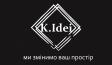 K.idei