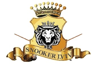 Snooker Lviv - фото