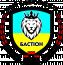 Бастіон