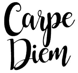 CarpeDiem - фото