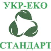 УКР-ЕКО-СТАНДАРТ - фото