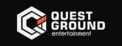 Quest Ground