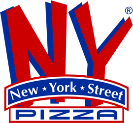 New York Street Pizza - фото