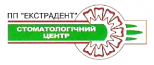 Пупін Тарас Ілліч