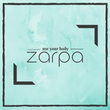 Zarpa - фото