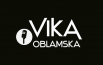 Vika Oblamska
