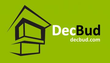 DecBud - фото