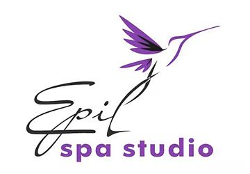 Навчальний центр Epil Spa Studio Ольги Мандроцин - фото