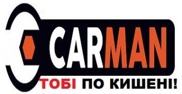 CARMAN - фото