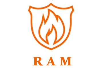 RAM - фото