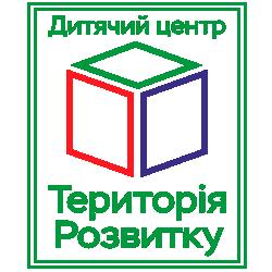 Територія Розвитку - фото
