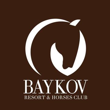 Resort & Horses club Baykov - фото