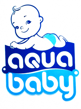 Aqua baby - фото