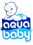 Aqua baby