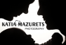 Katia Mazurets Photography