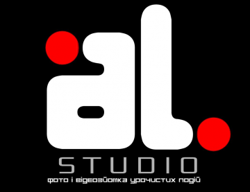 ALStudio - фото