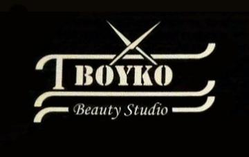 T. Boyko Beauty Studio - фото