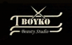 T. Boyko Beauty Studio
