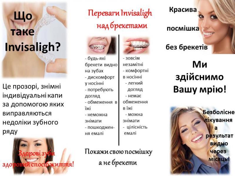 Стоматологія Устима Роневича - фото 4