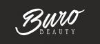 Beauty Buro