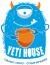Yeti House Ceramic Studio