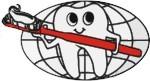 Стоматологія без болю - фото
