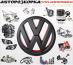 Volkswagen розборка