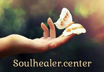 Soulhealer.center - фото
