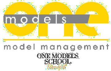 One Models School - фото
