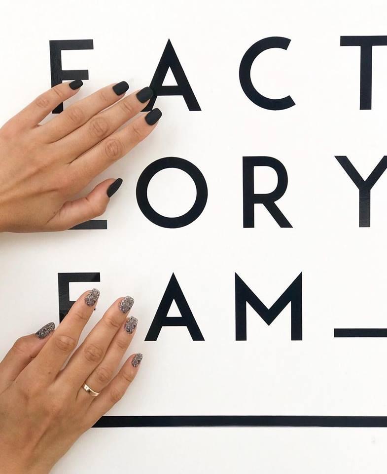 Family Factory - фото 8