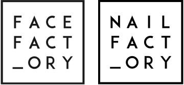 Family Factory - фото